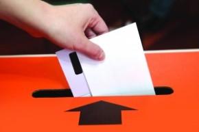 voting-300x200