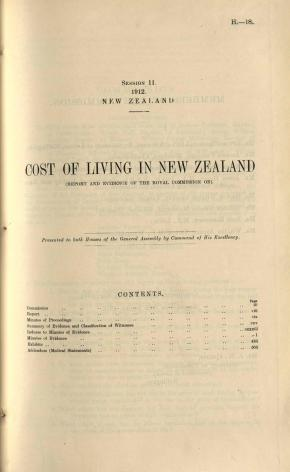 cost of living photo-page-001