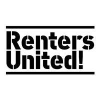 renters united
